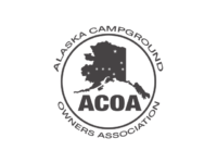 ACOA Alaska Campground Owners Association