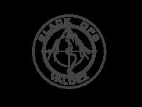 Black Ops Valdez