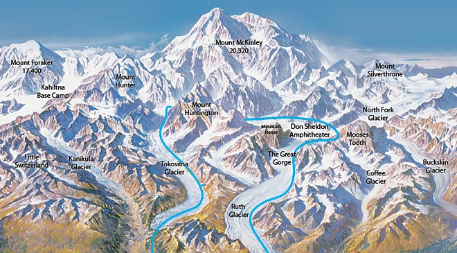 img_trip_planning_k2_blue_route