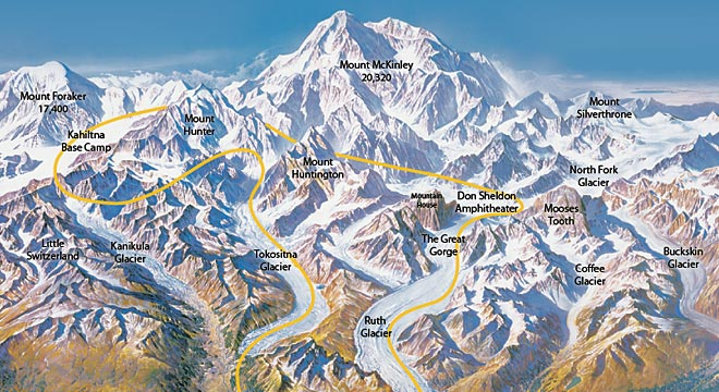 img_trip_planning_k2_yellow_route