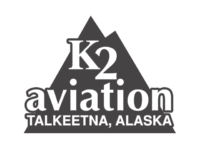 K2 Aviation