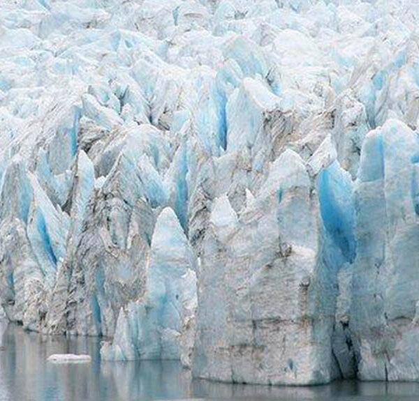 rusts-pws-glacier-tour-2