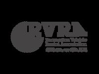RVRA Logo