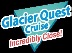glacier-quest-logo copy
