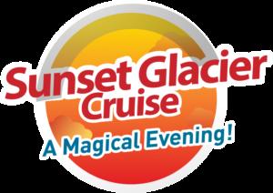 sunset-glacier-logo copy